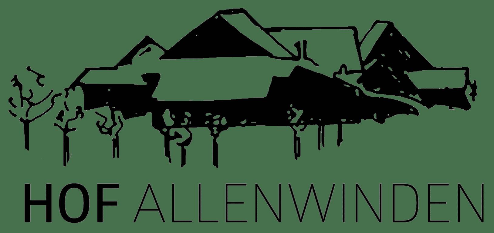 Hof Allenwinden